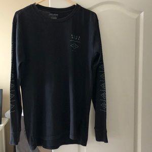 🌊 Billabong long sleeve t-shirt